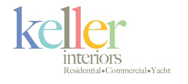 Keller Interior Design